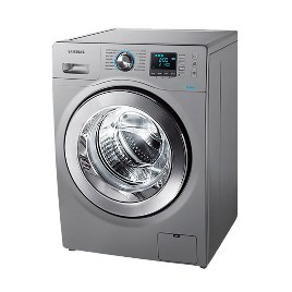 Samsung Washing Machine Service Centre in Vijayawada