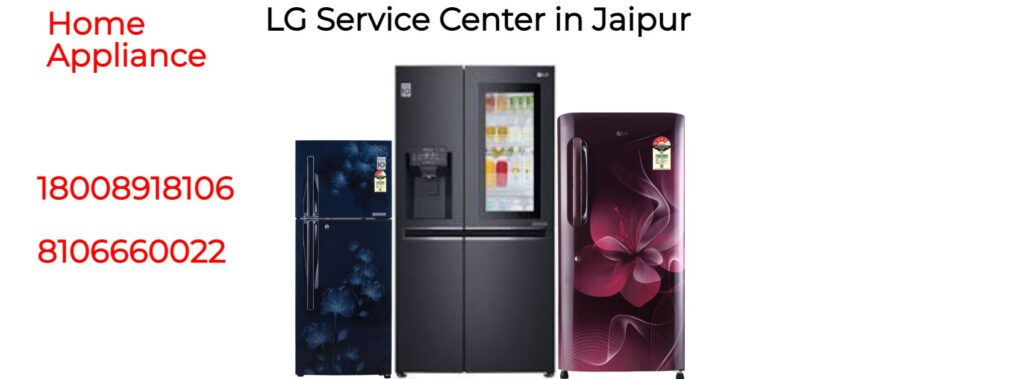 Samsung refrigerator service Centre in Jaipur