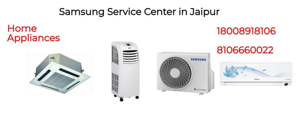 LG air conditioner repair Centre in Jaipur