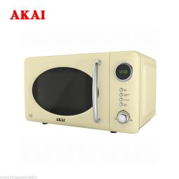 Akai microwave oven service center in Hyderabad