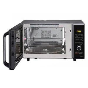 ONIDA microwave oven repair Centre in Hyderabad