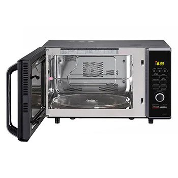 ONIDA microwave oven repair Centre in Hyderabad