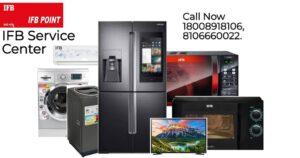 Videocon Air Conditioner Service Center in Hyderabad