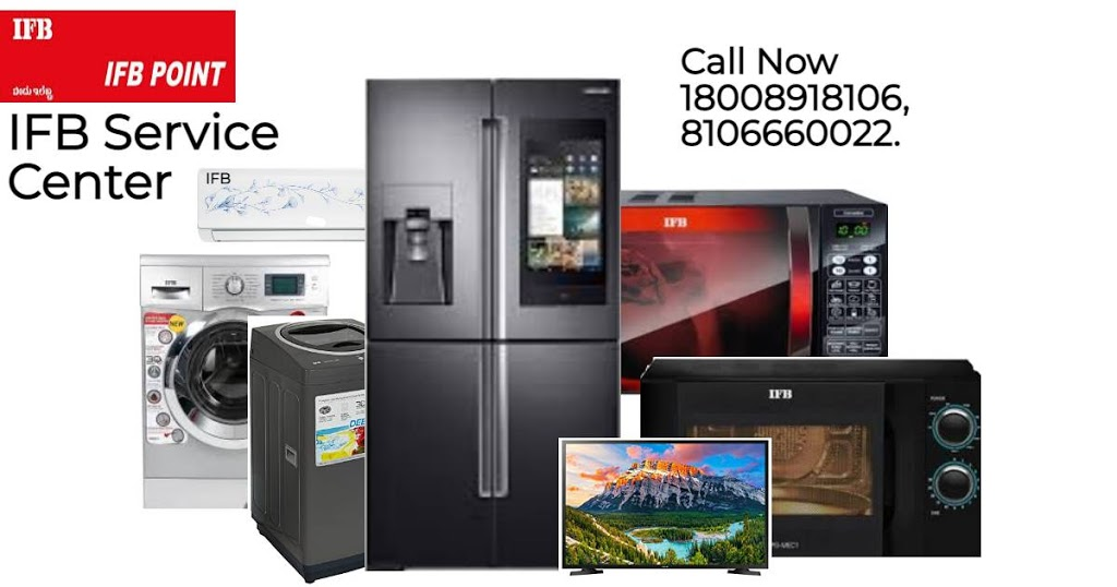 Videocon Air Conditioner Service Center in Hyderabad
