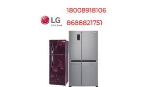 LG refrigerator service Centre in Mumbai