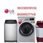 LG Washing Machine Service Center in Navi Mumbai