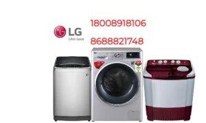 washing machine repair & service in Ludhiana