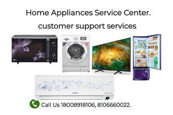 Philips Repair Service Center in Hyderabad