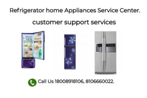 Hitachi refrigerator repair Centre in Hyderabad