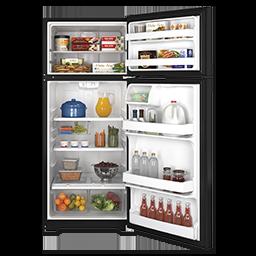 Refrigerator Service Centre in Pune