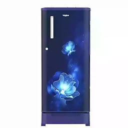 Whirlpool refrigerator service Centre in Nagpur