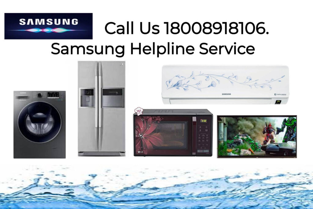 Samsung Service Centre in Anantapur