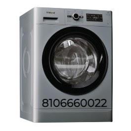 Siemens Washing Machine Service Center in Hyderabad