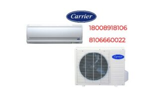 Carrier AC repair Centre in Kukatpally
