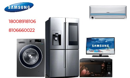 Samsung Service Centre in East Marredpally