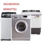 Whirlpool washing machine service centre in Secunderabad