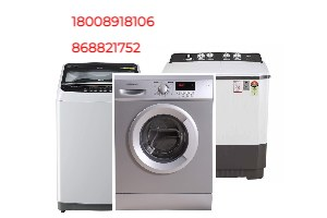 BPL Washing Machine Service Center in Hyderabad