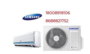 Samsung AC service Centre in Ludhiana