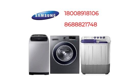 Samsung washing machine service Centre in Ludhiana