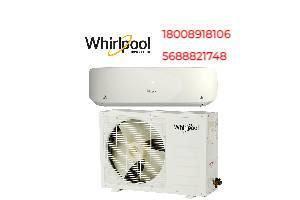 Whirlpool Air Conditioner Repair Service Centre in Chennai