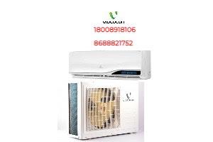 Videocon AC repair service in Ludhiana