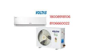 Voltas air conditioner service Centre in Chennai