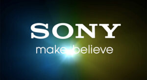 Sony TV repair service in Kukatpally