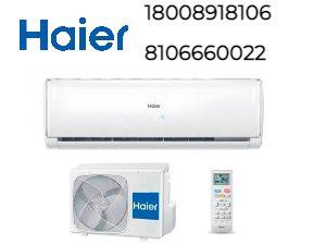Haier AC repair service in Ludhiana