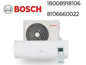 Bosch air conditioner Repair in Bangalore