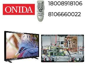 ONIDA TV repair service in Mumbai