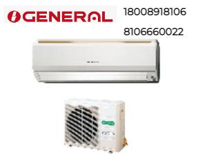 O General AC Service Centre in Hyderabad