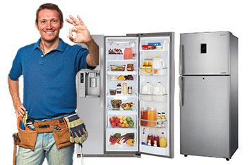 VIDEOCON Refrigerator Service Centre in Bangalore