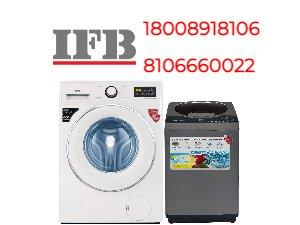 IFB washing machine repair service in Ludhiana