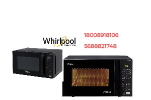 Whirlpool microwave oven service Centre in Ludhiana
