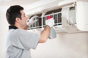 BPL air conditioner service Centre in Hyderabad