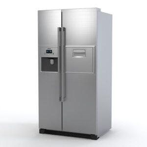 Siemens refrigerator service Centre in Bangalore