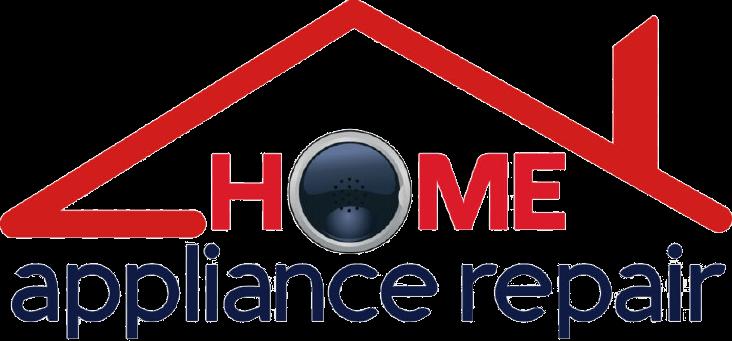 Customer Help Line Service Call Now: 1800-8918-106