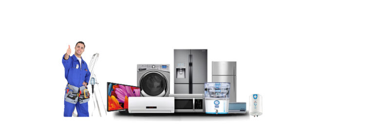 Refrigerator Repair And Service Center in Pune