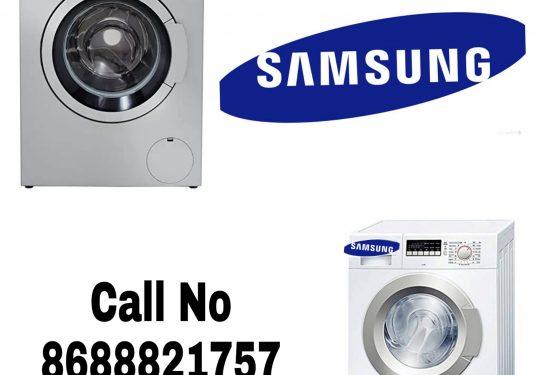 Samsung Washing Machine Repair and Centre in Dhaka